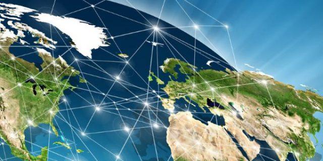 EMEurope Midterm Meeting